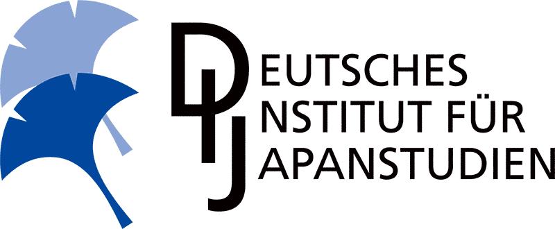 German Institute for Japanese Studies, Tokyo