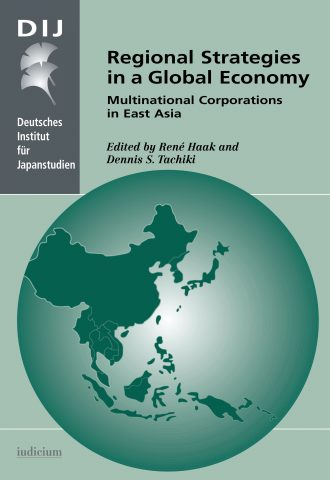 Regional Strategies in a Global Economy