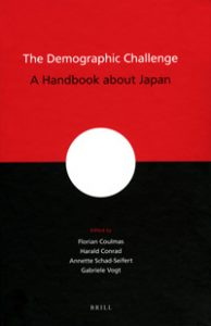 The Demographic Challenge: A Handbook about Japan