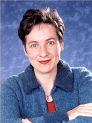 Andrea Germer