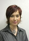 Viktoria Heindorf
