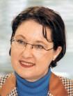 Irmela Hijiya-Kirschnereit
