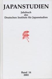 Japanstudien 14