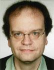 Ralph Lützeler