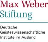 max-weber-stiftung-logo