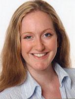 Ruth Achenbach