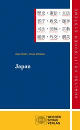 Analyse politischer Systeme: Japan