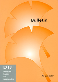 Bulletin 28, 2008