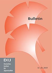 Bulletin 30, 2010
