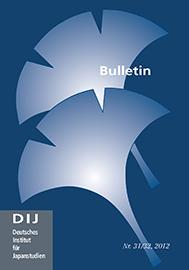 Bulletin 31/32, 2012