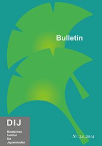 Bulletin 34, 2014