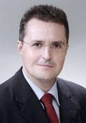 Harald Conrad