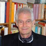 Florian Coulmas
