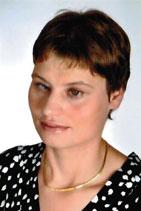 Carolin Fleischer
