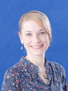 Carola Hommerich