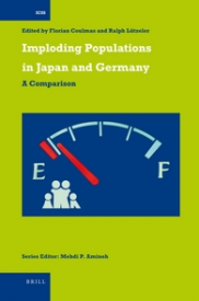 Imploding Populations in Japan and Germany