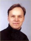 Alexander Kimoto