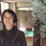 Susanne Klien