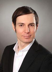 Daniel Kremers