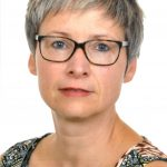 Barbara Geilhorn