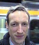 Peter Backhaus