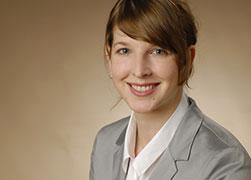 Sabine Schenk