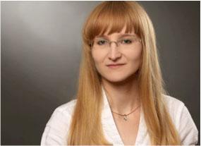 Franziska Steffen