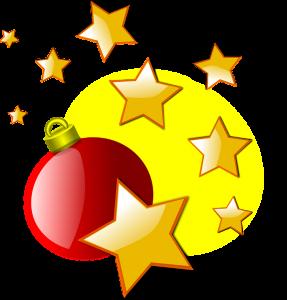 christmas-ball-152190_960_720