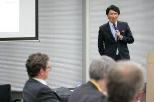 Demographischer Wandel als kommunalpolitische Herausforderung – Lösungsstrategien japanischer und deutscher Gemeinden