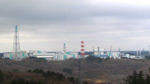 Local Anti-Nuclear Movements in Japan. The Diverging Cases of Maki and Rokkasho