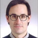 Jonathan Krautter