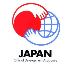Japanese Development Cooperation as a Political Tool