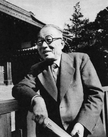 Fūdo 風土:  From Ordinary Term to Philosophical Concept
