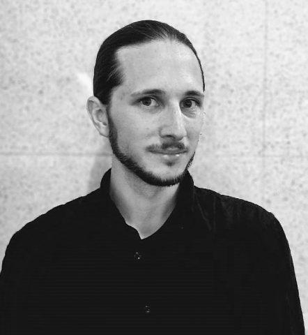 Florian Purkarthofer