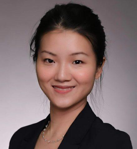 Shu-Hui Lin