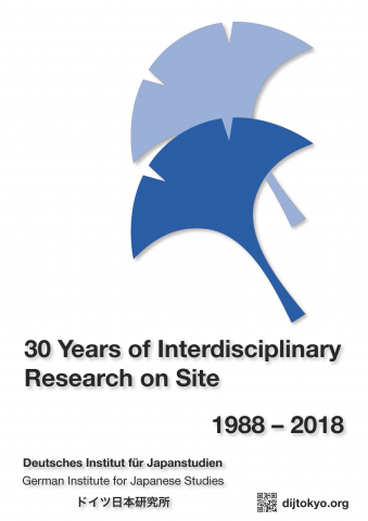 30 Years Interdisciplinary Research on Site. 1988 – 2018