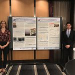 Presenting DIJ's research projects