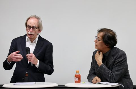 Regulating for a Better Work-life Balance: German and Japanese Experiences