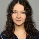 マリア・パストゥホーワ