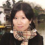 Yufei Zhou