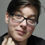 Charlotte Schäfer