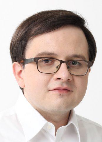 Harald Kümmerle