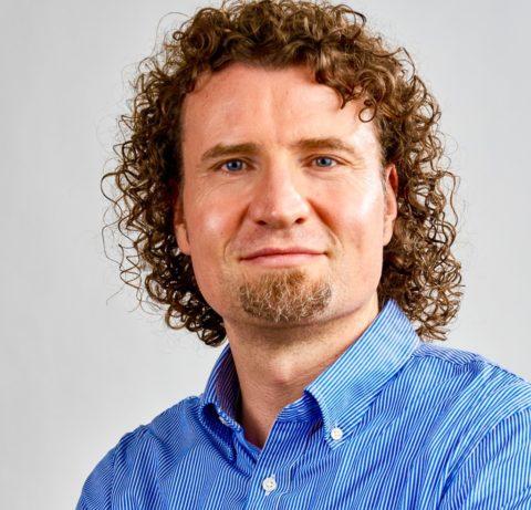 Torsten Weber