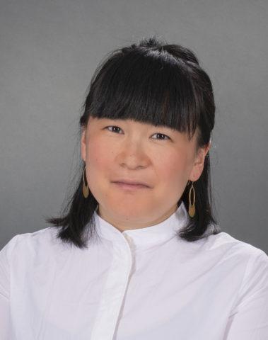 Aya Adachi