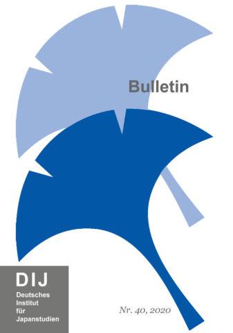 Bulletin 40, 2020