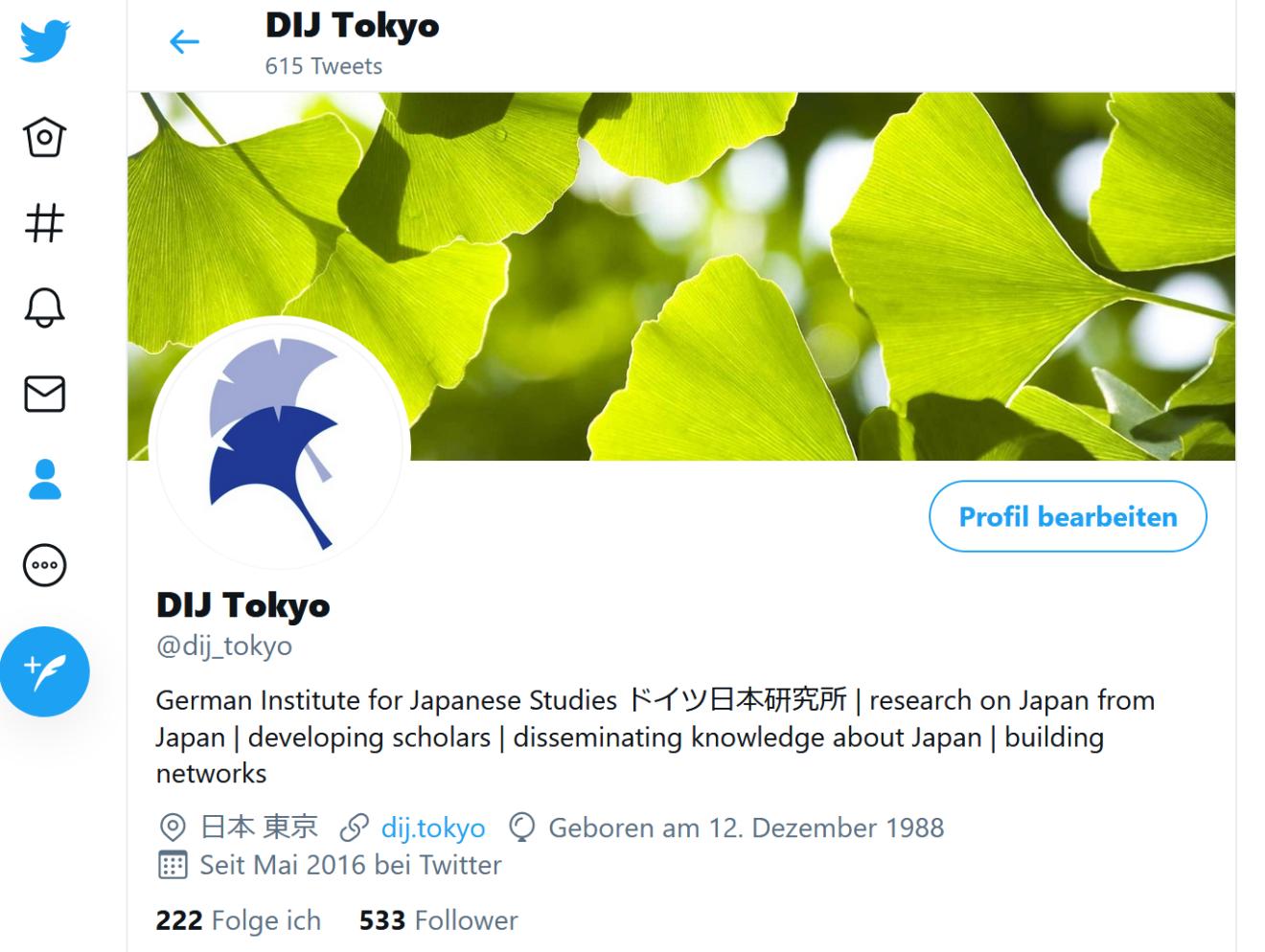 Screenshot_2020-12-09 DIJ Tokyo ( dij_tokyo) Twitter