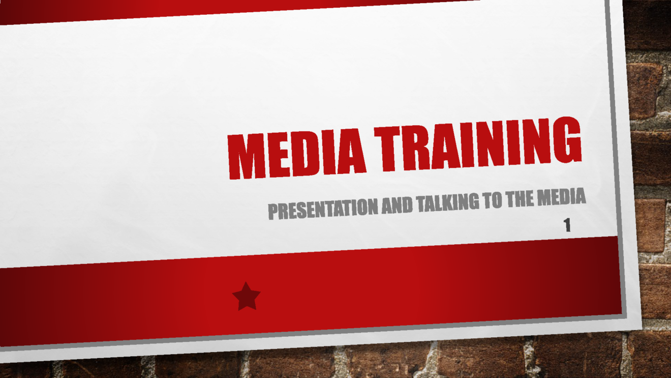 media training outline_Page_01