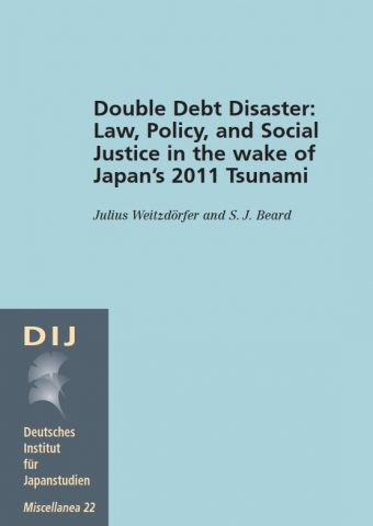 Double Debt Disaster
