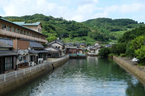 日本の地方自治体の将来は? 多様な課題がもたらすリスクとチャンス