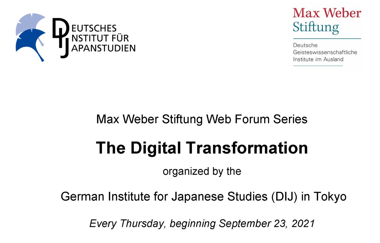 MWS Web Forum Series, 07-05 rev_Page_1 cr